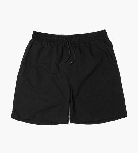 Baskèts Baskèts Swimshorts Black