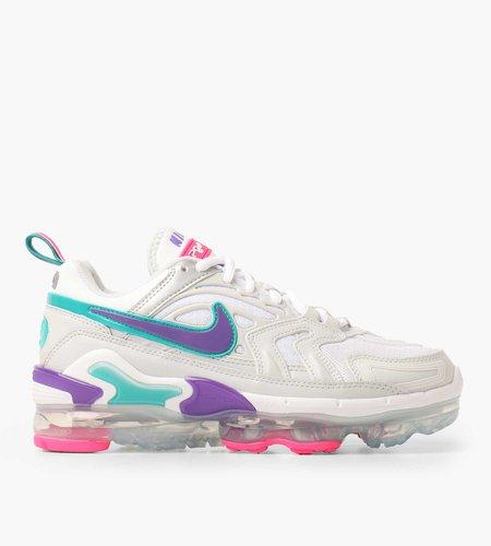 Nike Nike W Air Vapormax Evo Photon Dust Hyper Grape White Hyper Pink