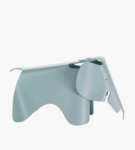 Vitra Vitra Eames Elephant (Small) Ice Grey
