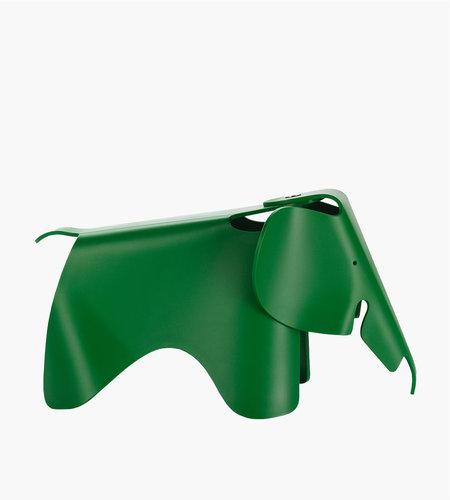 Vitra Vitra Eames Elephant (Small) Palm Green