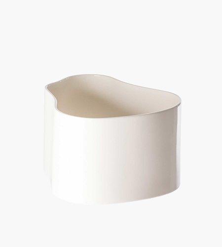 Artek Artek Aalto Planter Model A Small White
