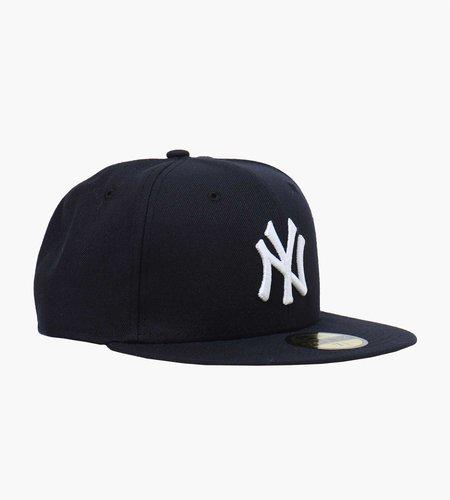 New Era New Era 59Fifty New York Yankees