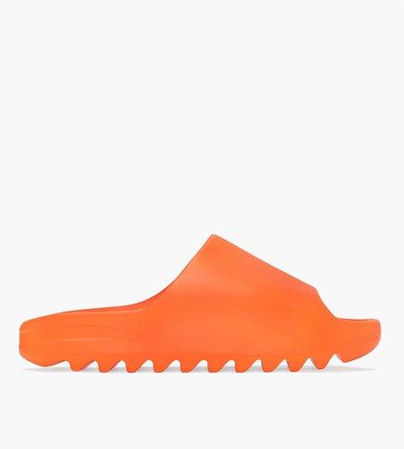 Adidas Adidas YEEZY SLIDE Enflame Orange