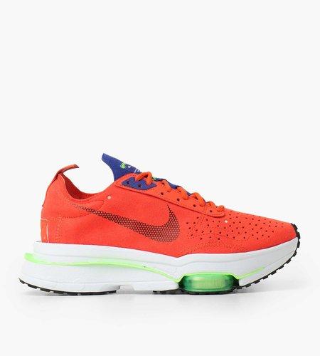 Nike Nike W Air Zoom Type Tm Orange Black Concord Electric Green