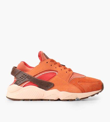 Nike Nike Air Huarache Nh Turf Orange Chile Red Orange Frost