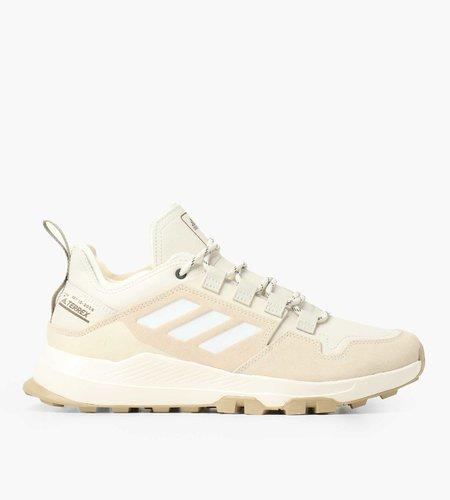 Adidas Adidas Terrex Hikster Lea Wonder White Crystal White Beige Tone