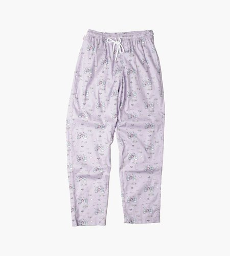 Ceizer Ceizer x Pockies Lazy Pyjama Pants Lavendel