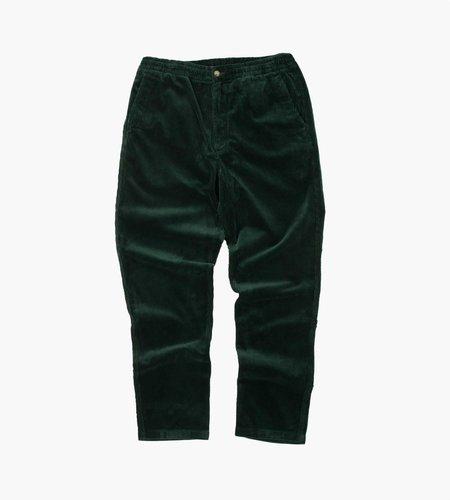 Polo Ralph Lauren Polo Ralph Lauren Cf Prep Sterp Flat Pant College Green