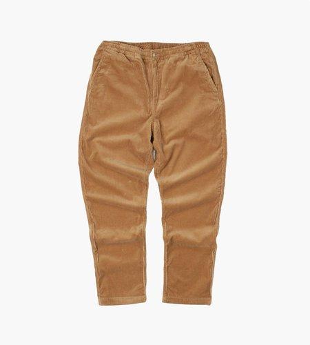 Polo Ralph Lauren Polo Ralph Lauren Cf Prep Sterp Flat Pant New Ghurka