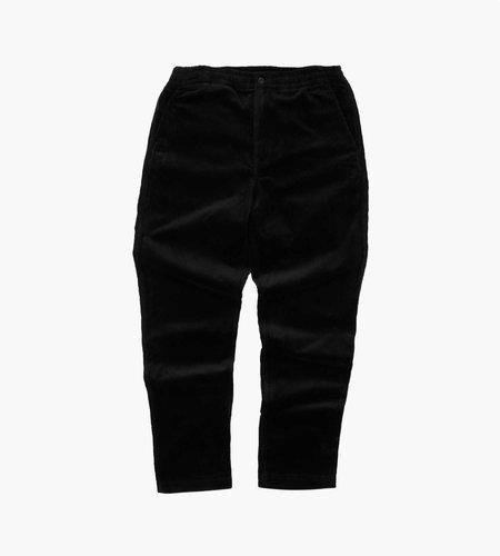 Polo Ralph Lauren Polo Ralph Lauren Cf Prep Sterp Flat Pant Polo Black