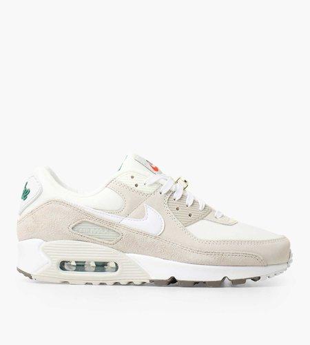 Nike Nike Air Max 90 Se Sail White-Cream Ii-Light Bone