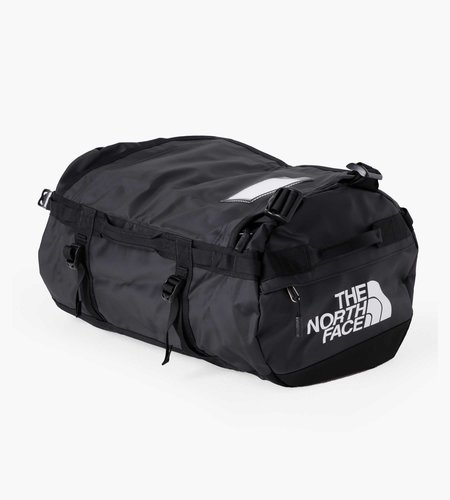 The North Face The North Face Base Camp Duffel - S TNF Black TNF White