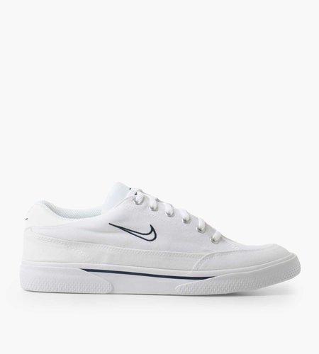 Nike Nike GTS 97 White Midnight Navy-Matte Aluminum