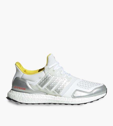 Adidas Adidas Ultraboost DNA X LE Footwear White Footwear White Shoblu