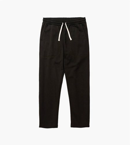 Norse Projects Norse Projects Falun Classic Sweatpants Beech Green