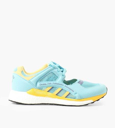 Adidas Adidas Eqt Racing Hm Light Blue St Fade Ocean Core Black