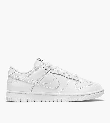 Nike Nike W Dunk Low 'Triple White'