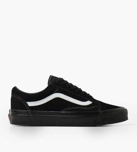 Vans Vans UA Old Skool 36 DX (Anaheim Factory) OG Black White OG Blac