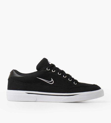 Nike Nike GTS 97 Black White