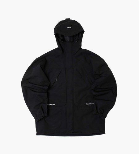 Peak Performance Peak Performance M Vibe 95 Jacket Black