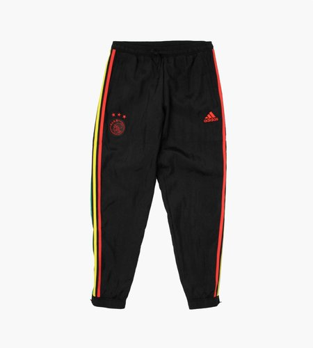 Adidas Adidas Ajax Icon Wo Pn Black