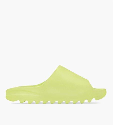 Adidas Adidas Yeezy Slide Glow Green