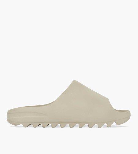 Adidas Adidas Yeezy Slide Pure