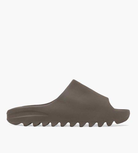 Adidas Adidas Yeezy Slide Soot