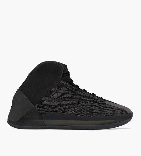 Adidas adidas YEEZY Qntm Onyx