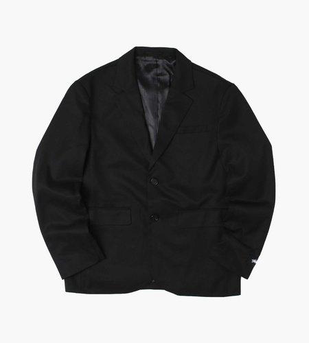 Stussy Stussy Sport Coat black