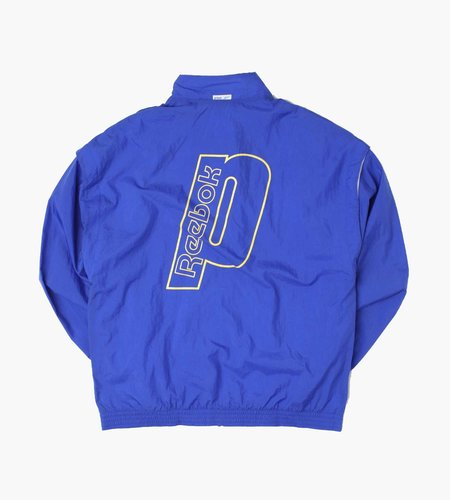 Reebok Reebok R x P Jacket Bright Cobalt