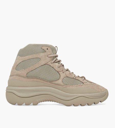 Adidas Adidas YEEZY Desert Boot Rock