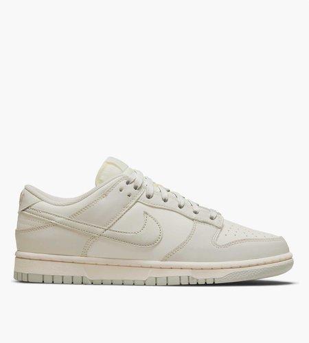 Nike Nike W Dunk Low Sail Light Bone-Cashmere-Pale Ivory