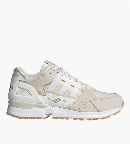 Adidas Adidas ZX 10,000 C Ftwr White Core White Chalk White