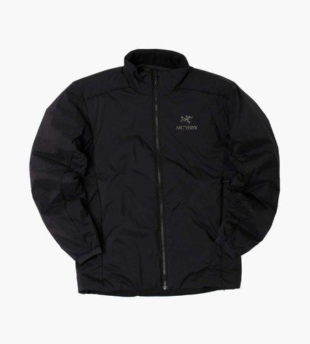 Arc'teryx Arc'teryx Atom Ar Jacket Men's Black