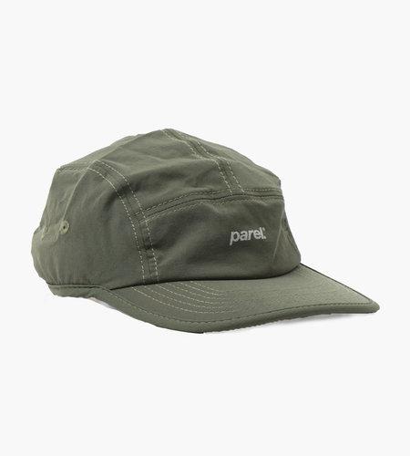 Parel Studios Parel Studios Sport Cap Army