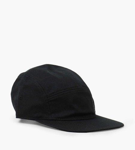 Nike Nike ACG AW84 Cap Black
