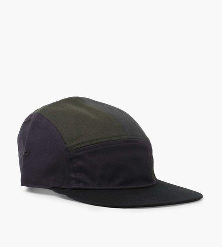 Nike Nike ACG AW84 Cap Cave Purple