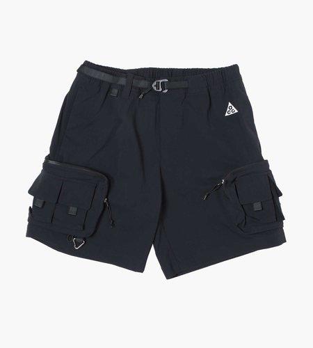 Nike Nike M NRG ACG Cargo Short Black