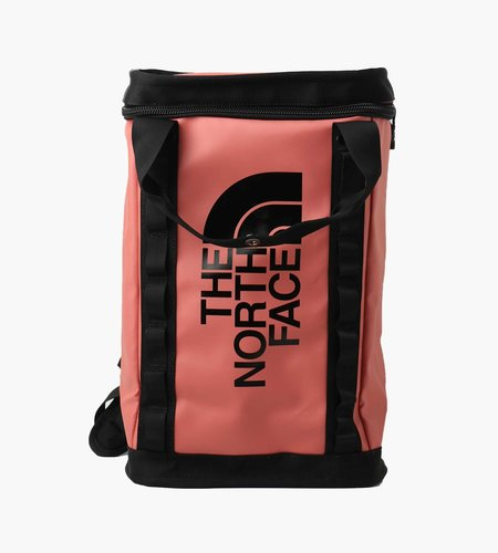 The North Face The North Face Explore Fusebox S Faded Rose TNF Black