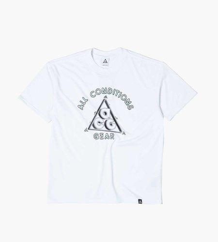 Nike Nike ACG Hang Loose T-Shirt Summit White