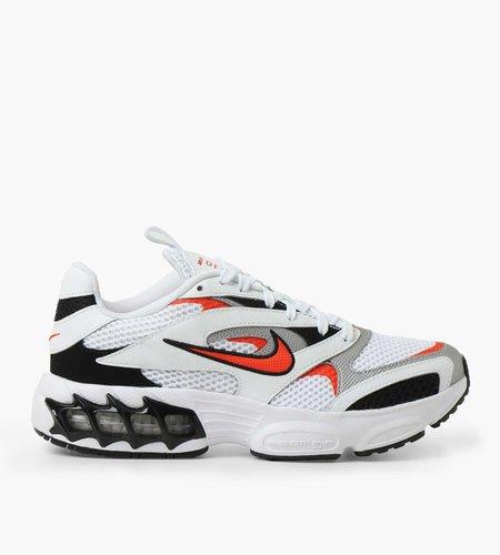 Nike Nike W Nike Zoom Air Fire White Team Orange Reflect Silver Black
