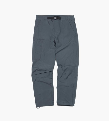 Norse Projects Norse Projects Alvar Infinium Gore-Tex 2.0 Pants Battleship Grey
