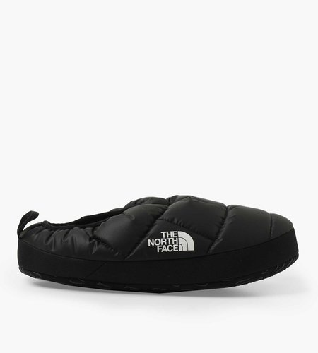 The North Face The North Face M Nse Tent Mule III TNF Black TNF Black