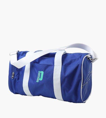 Reebok Reebok R x P Duffle Bag Bright Cobalt