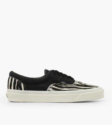 Vans Vans UA Era 95 DX (Anaheim Factory) Black Zebra