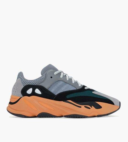 Adidas Adidas Yeezy Boost 700 Wash Orange