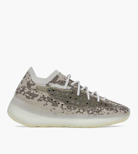 Adidas Adidas Yeezy Boost 380 Pyrite