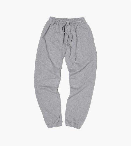 Arte Antwerp Arte Antwerp Tristian Pants Grey