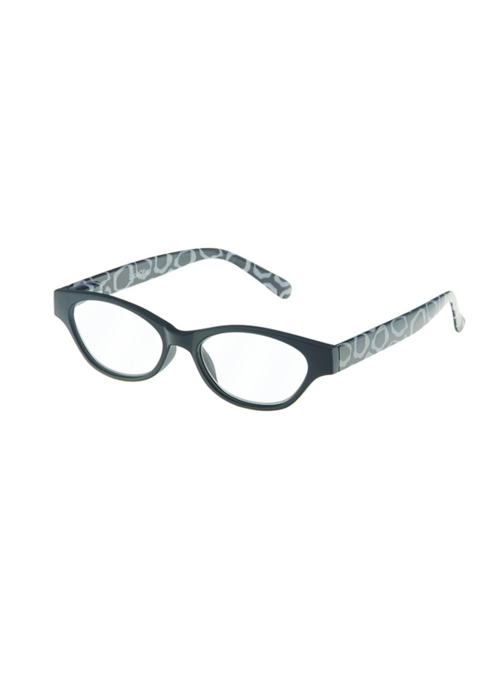 Dames Leesbril Model Katja
